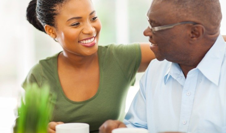 How to Support Your Aging Parents Financially and Emotionally