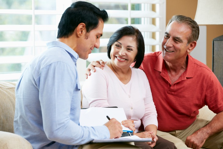 Steps You Can Take to Plan for Long-term Care